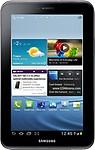 Samsung Galaxy Tab 2 WiFi P3110