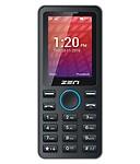 Zen X61