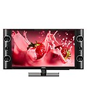 Panasonic Viera TH-L32SV6D 32 Inches HD Ready LED Television
