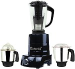 Rotomix MA ABS Body MGJ WF 2017-76 750 W Mixer Grinder
