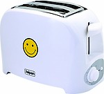 Jaipan KT-600 2 Slice 650 Watt Pop-Up Toaster