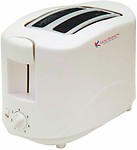 Ekta Brawnx X2-5601 750 W Pop Up Toaster