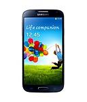 Samsung Galaxy S4 - I9500