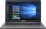 Asus X Series Core i3 5th Gen - (4 GB/1 TB HDD/Windows 10 Home) X540LA-XX596T (15.6 inch, 2 kg)