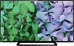 Toshiba 40L2400 101 cm 40 LED TV Full HD