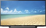 Sony Bravia 101.6 Cm (40) 3d Full Hd Led Kdl-40hx750 Television