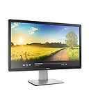 Dell P2414 60.96 Cm (24) Monitor