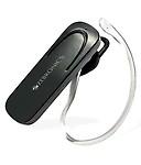 Zebronics Bh502 Wireless Bluetooth Headset -