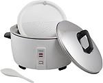 Panasonic SR-932D Electric Rice Cooker