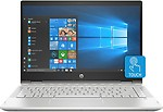 HP Pavilion x360 Core i5 8th Gen - (8GB + 16 GB Optane/1 TB HDD/Windows 10 Home/2 GB Graphics) 14-cd0053TX 2 in 1 (14 inch, 1.68 kg, With MS Off)