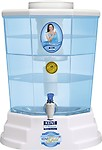 Kent GOLD+(11015) 20 L Gravity Based Water Purifier