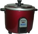 Panasonic SR-WA10(GE9) Travel Cooker(2.7 L)