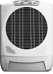 Maharaja Rambo Desert Air Cooler