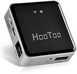 HooToo TripMate Nano HT-TM02 Wireless N Pocket Router