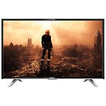 Panasonic Th-65c300dx 165 Cm (65) Full Hd (fhd) Led Television