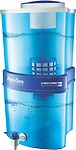 Eureka Forbes Aquasure Xtra Tuff 15 L Storage Water Purifier