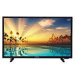 Kevin Kn20 32 Inch (80cm) HD Ready Led TV