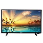 Kevin Kn20 32 Inch (80cm) HD Ready Led TV