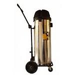 Rodak CarSpecial 5 50L Car Vacuum Cleaner