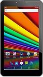 IKALL I KALL N1 Dual Sim 3G Calling Tablet
