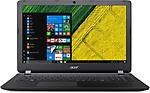 Acer Aspire ES1-572-36YW (NX.GKQSI.007) (Core i3 6th Gen/4 GB/500 GB/Windows 10)