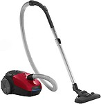 Philips FC8293 Hand-held Vacuum Cleaner