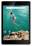 Google Nexus 9 (WiFi, LTE, 32GB) Indigo
