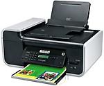 Lexmark X5650 All In One Printer