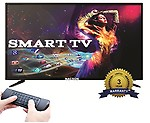 Nacson NS32W80 Smart 80 cm ( 32 ) Smart HD Ready (HDR) LED Television