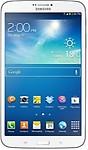 Samsung Tab 3 311 T3110 (Wi-Fi + 3G)