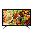 Samsung 32k4300 80 Cm Led Television