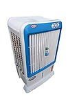 ASIAN GEO TOWER 70LT,AIR COOLER FOR ROOM
