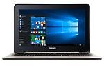 Asus Eeebook Flip E205SA-FV0136TS 11.6-inch Touchscreen (Celeron N3050/2GB/32GB/Windows 10/Intel HD Graphics)