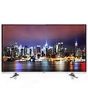 Vu 55k160 139.7 Cm (55) Full Hd Ultra Slim Led Television