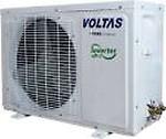 Voltas 2 Ton 5 Star Split Inverter AC (245V ZZV, Copper Condenser)