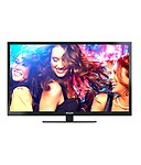 Mitashi MiDE050v05 50 Inches Full HD LED Television