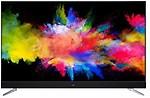 TCL 138.7cm (55 inch) Ultra HD (4K) LED Smart TV (L55C2US)