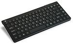 Lapcare Usb Keyboard