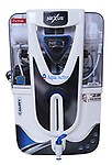 AquaActive Camry Basic 15 Ltr RO Water Purifier