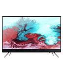 Samsung 43k5300 109.22 Cm Led Television