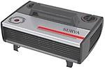 Surya Warmth Fan Room Heater