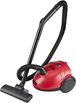 AMERICAN MICRONIC -1000 Watts (Max 1200 W) Vacuum Cleaner