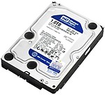 WD Caviar Blue 1 TB Desktop Internal Hard Drive (WD10EALS)