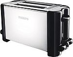 Philips HD4816/22 800 W Pop Up Toaster