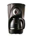 Kenwood CM 265 Expresso Coffee Maker