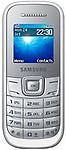Samsung Guru 1200 (White)