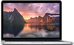 Apple (MF839HN/A) MacBook Pro (Core i5/8 GB/128 GB/13.3 Inch/OS X Yosemite)