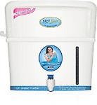 Kent IN-LINE GOLD 7 L UF Water Purifier