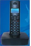 Beetel X61 Cordless Phone