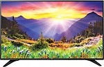 LG 80cm (32 inch) HD Ready LED TV (32LH564A)